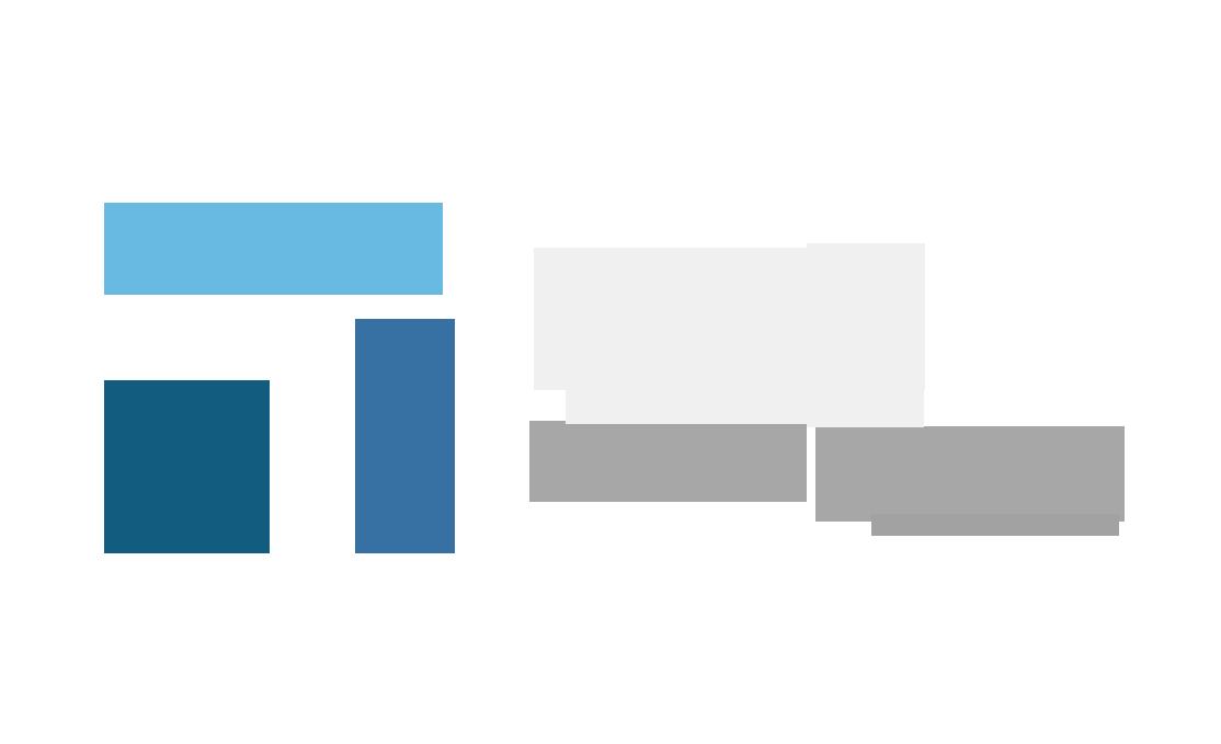 TBS Krasnystaw